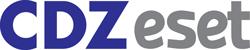 CDZ Eset Logo